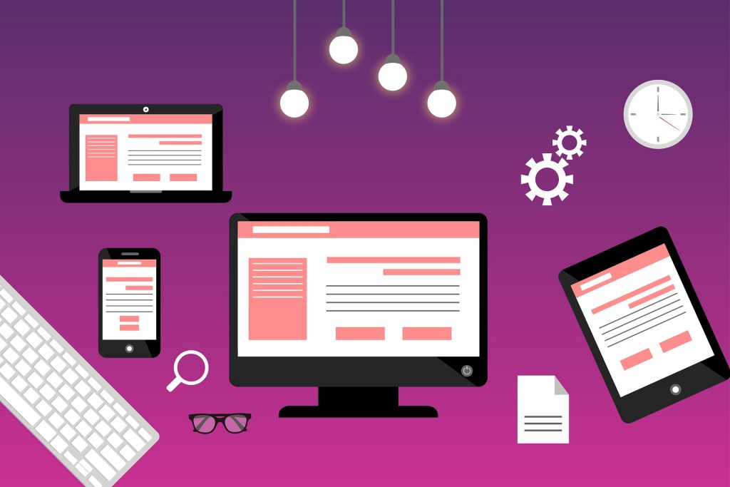 This Is Why Your Small Business Needs A Website
