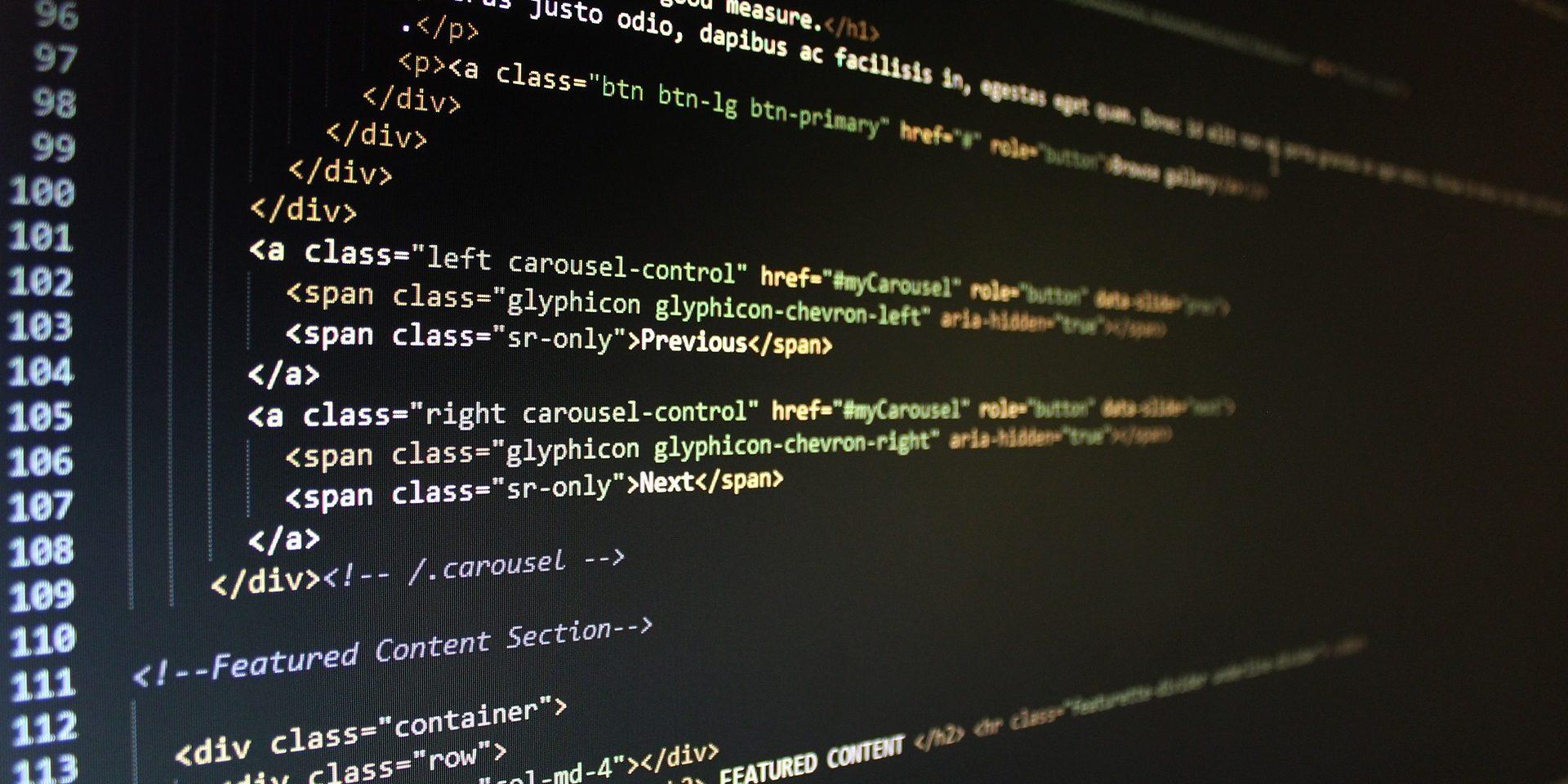 Meta Tags Seo Web Design Surrey Responsive Designs