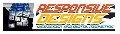 Web Design Surrey | Responsive Designs